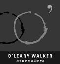 OLEARY WALKER